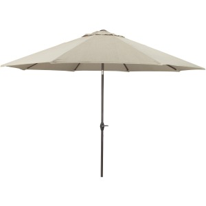 Umbrella Accessories Patio Umbrella