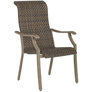 Windon Barn Arm Chair