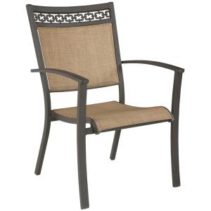 Carmadelia Sling Chair (Set of 4)