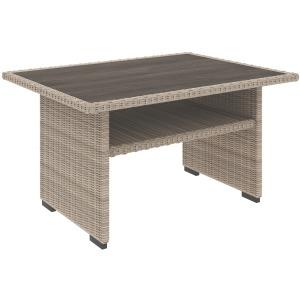 Silent Brook Multi-Use Table