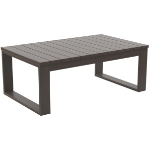 Cordova Reef Coffee Table