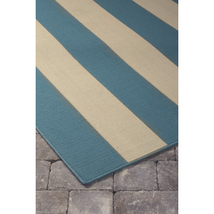 "Trentice 7'10"" x 10'10"" Indoor/Outdoor Rug"