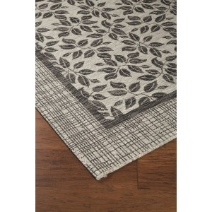 "Jelena 5'3"" x 7'3"" Indoor/Outdoor Rug"