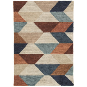 Jacoba Medium Rug