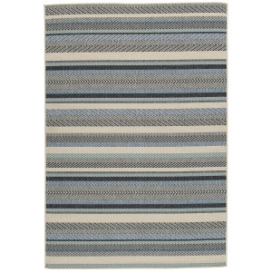 Troost Medium Rug - 5'X7'