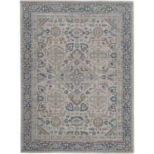 Hetty Medium Rug