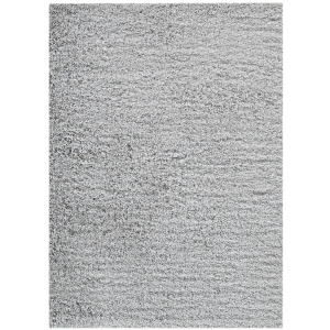 CAELIN GRAY MEDIUM AREA RUG
