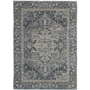 Paretta Medium Rug