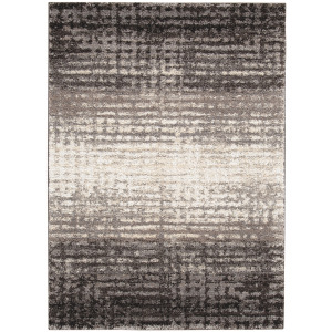 Marleisha Medium Rug