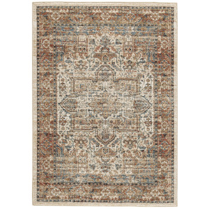 Jirair Medium Rug