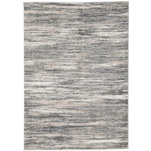 GIZELA MEDIUM AREA RUG