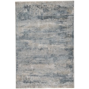 SHAYMORE MEDIUM AREA RUG