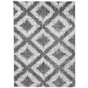 JUNETTE MEDIUM AREA RUG