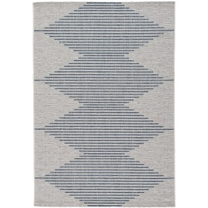 Alverno Medium Rug