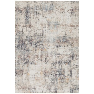 JERELYN MEDIUM AREA RUG