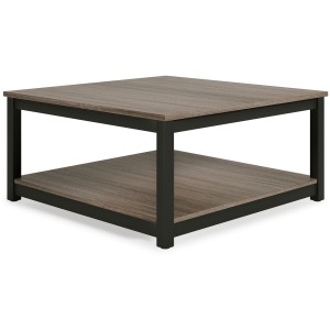 Showdell Coffee Table