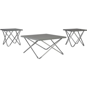 Dashard Table (Set of 3)