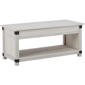 Bayflynn Lift-Top Coffee Table