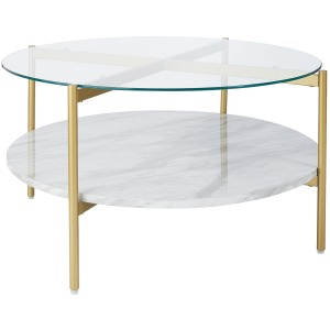 Wynora Coffee Table