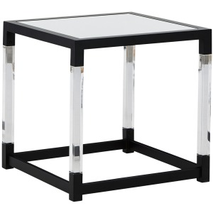 Nallynx End Table