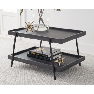 Yarlow Coffee Table