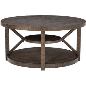 Jessoli Coffee Table
