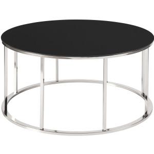 Clenco Coffee Table