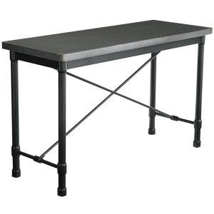 Minnona Sofa/Console Table
