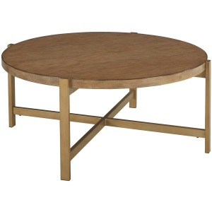 Franston Coffee Table