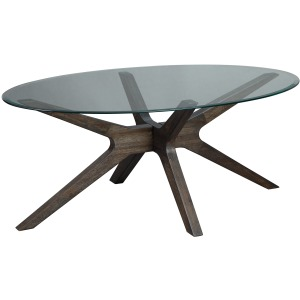 Zannory Coffee Table