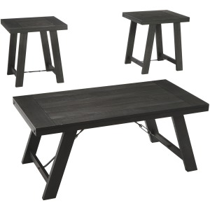 NOORBROOK 3PK TABLE SET