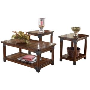 Murphy Table (Set of 3)