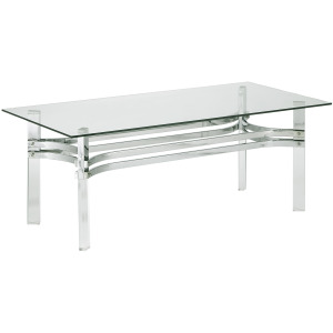 Braddoni Coffee Table