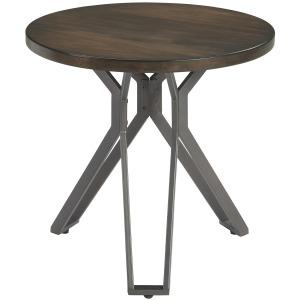 Tavonni End Table