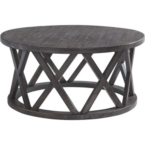 Sharzane Coffee Table