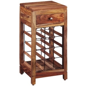 Wine Cabinets Racks Vermeulen Furniture