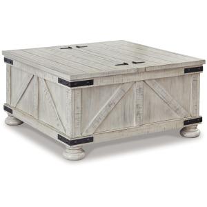 Carynhurst Coffee Table