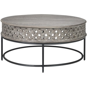 Rastella Coffee Table