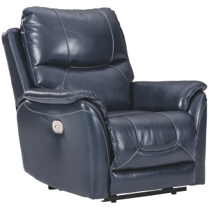 Mancelona Power Recliner