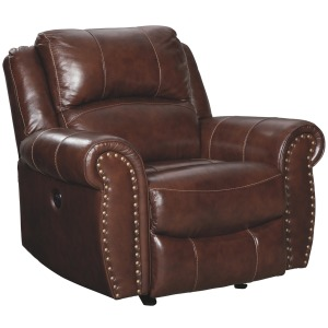 Bingen Power Recliner