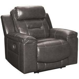 Pomellato Power Recliner