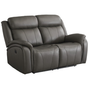 Chasewood Power Reclining Loveseat