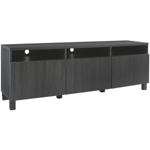 "Yarlow 70"" TV Stand"