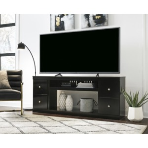 "Shay 75"" TV Stand"