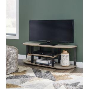 """Bertmond 48"""" TV Stand"""
