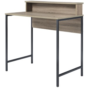 Titania Home Office Desk