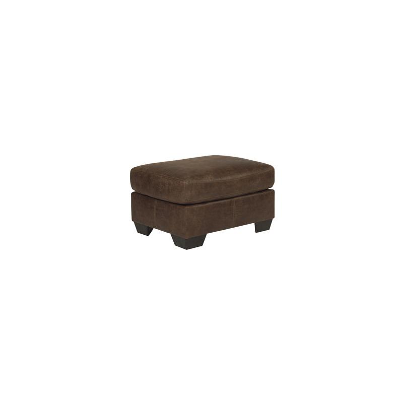 Bladen Chair Ottoman