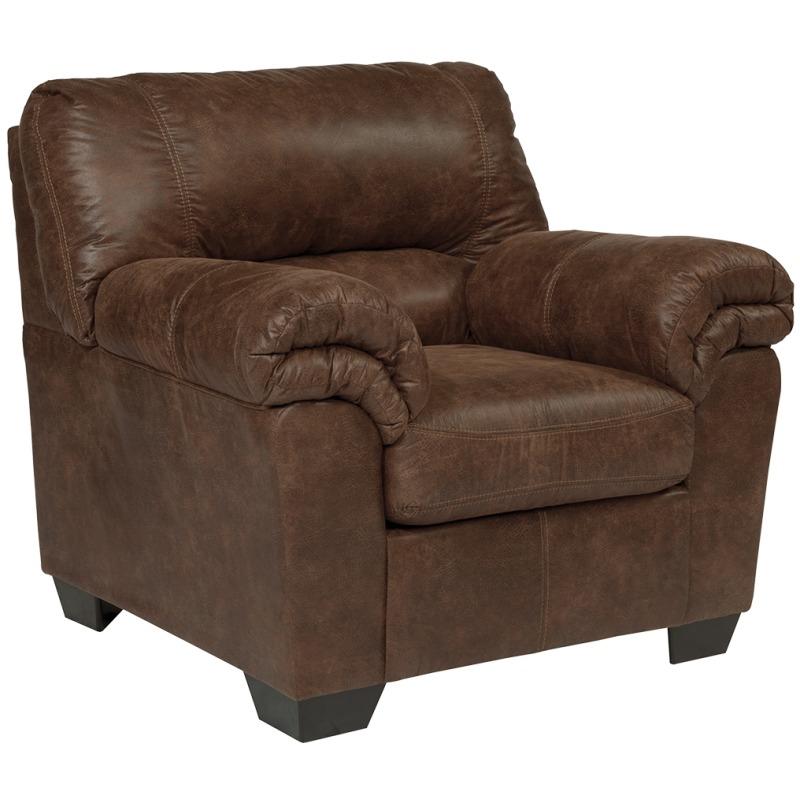 Bladen Chair