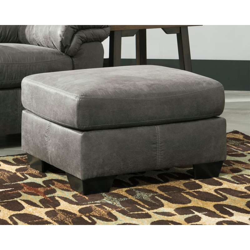 Cool Bladen Chair Ottoman By Signature Design By Ashley 1200114 Dailytribune Chair Design For Home Dailytribuneorg