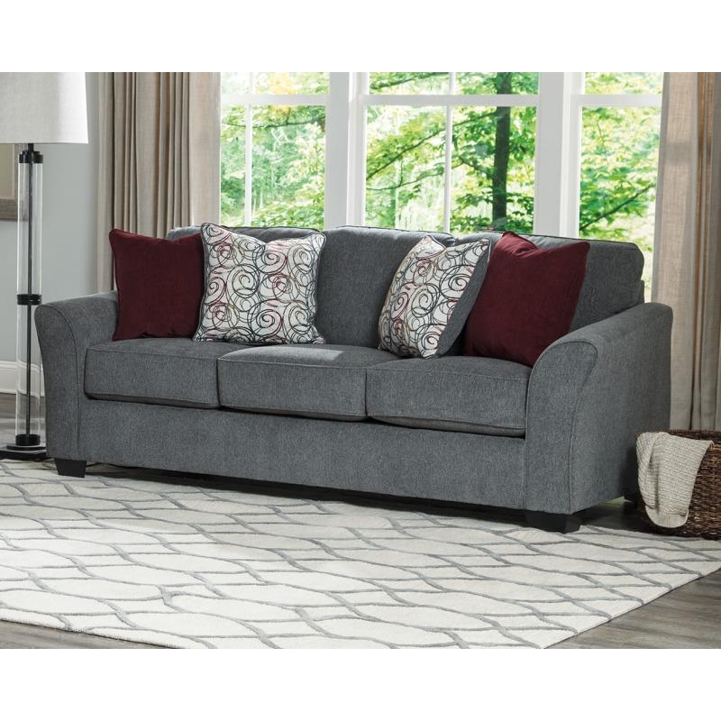 Idelbrook Sofa